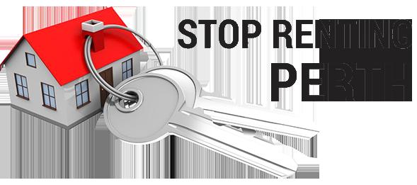 Stop Renting Perth